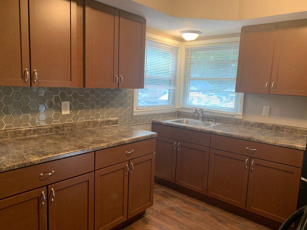 4346 Kitchen scaled e1602452273392